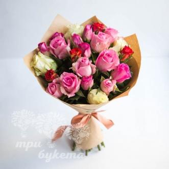 23-kenijskie-rozy